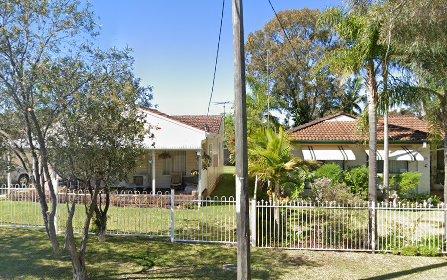 41 Dalnott Road, Gorokan NSW
