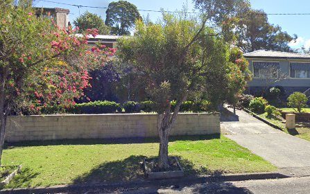 68 Donald Avenue, Kanwal NSW