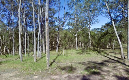 11 Drovers Way, Wadalba NSW
