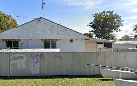 22 Wallis Avenue, Canton Beach NSW