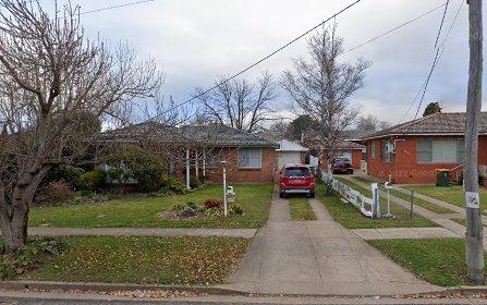 148 Matthews Avenue, Orange NSW