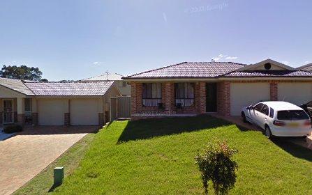 7 Kamira Road, Wadalba NSW 2259
