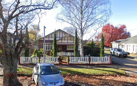 290 Anson St, Orange NSW 2800