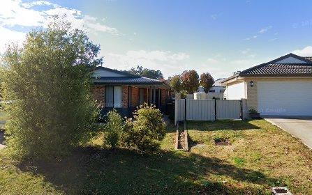 26 Winter Street, Orange NSW