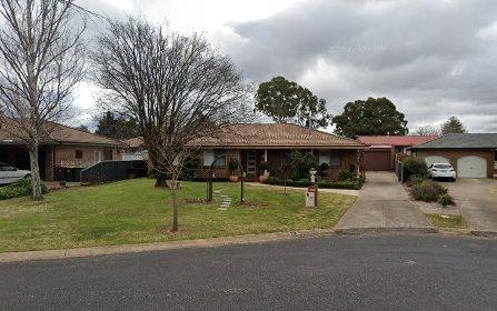6 Amangu Close, Orange NSW