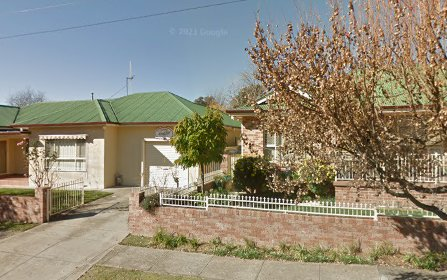 134 Anson Street, Orange NSW
