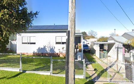 10 Buna Street, Bletchington NSW
