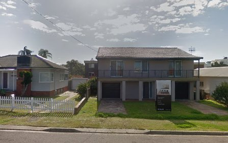 48 Boondilla Rd, The Entrance NSW 2261