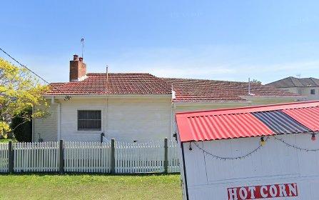 14b Toowoon Bay Road, Long Jetty NSW