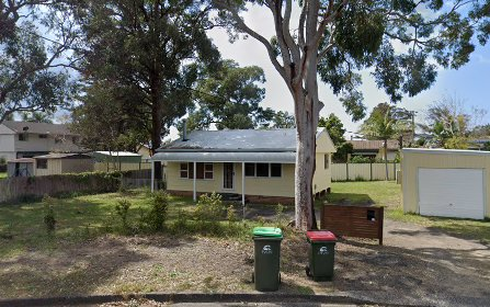 59 Warratta Rd, Killarney Vale NSW 2261