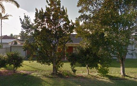 25 Yimbala Street, Killarney Vale NSW 2261