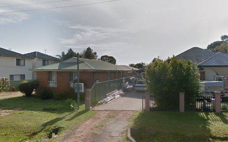 16a Oaks Avenue, Long Jetty NSW