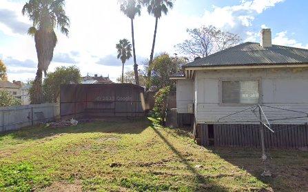 6 Johnson, Cumbijowa NSW
