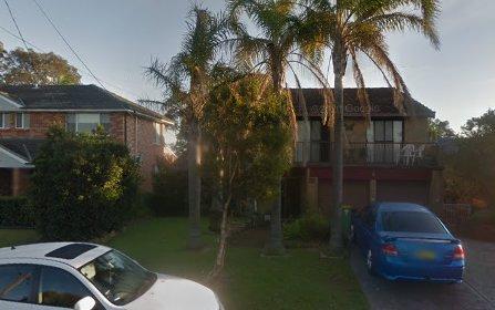 2/56 Berne Street, Bateau Bay NSW