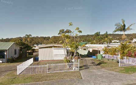 554 The Entrance Rd, Bateau Bay NSW 2261