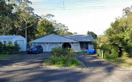 82 Hanlan St, Narara NSW 2250