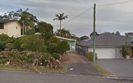 9 Keats Avenue, Bateau Bay NSW