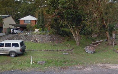 6 Kipling Dr, Bateau Bay NSW 2261