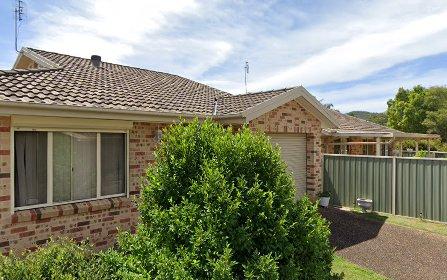 6/8 McLennan Street, Narara NSW 2250