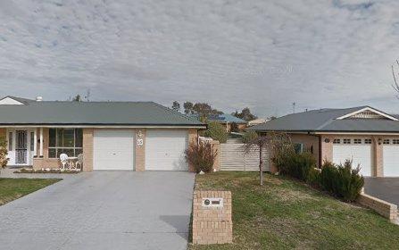 25 25 Roxburgh Drive, Kelso NSW