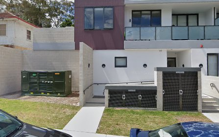 19/69-71 Hills Street, North Gosford NSW 2250