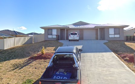 6 Amber Cl, Kelso NSW 2795