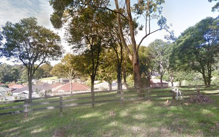 Lot 9/24 Wycombe Rd, Terrigal NSW 2260