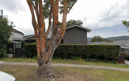 4/9-11 White Street, East Gosford NSW 2250