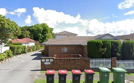 2/22 Melbourne Street, East Gosford NSW