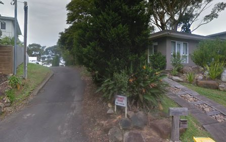 54C Hillcrest Street, Terrigal NSW 2260