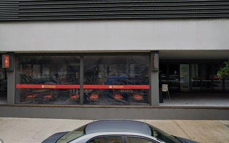 102/6-8 Pine Tree Lane, Terrigal NSW