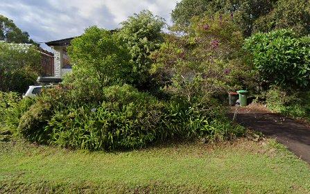 1/240 Avoca Drive, Avoca Beach NSW