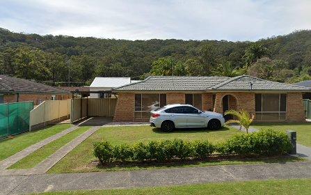 11A Arakoon Street, Kincumber NSW