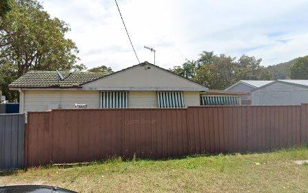101A Avoca Drive, Kincumber NSW