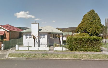 49 Laidley Street, Lithgow NSW