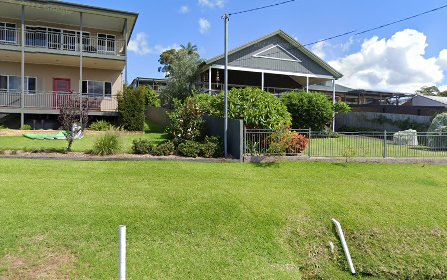 16 The Corso, Saratoga NSW