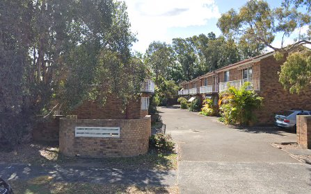 1/73-75 Victoria Road, Woy Woy NSW