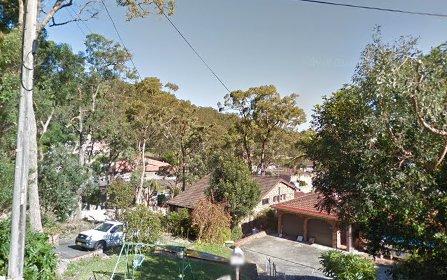 54 Yugari Crs, Daleys Point NSW