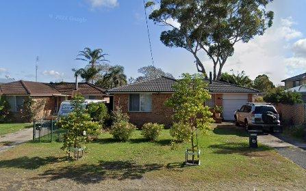 35 Gwendolen Avenue, Umina Beach NSW 2257