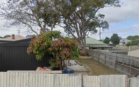 61 Banksia Street, Ettalong Beach NSW