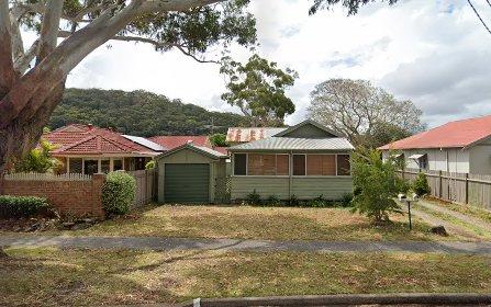 23A Bream Road, Ettalong Beach NSW