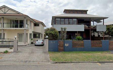 169 Booker Bay Road, Booker Bay NSW