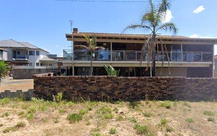 21 Rickard Street, Umina Beach NSW