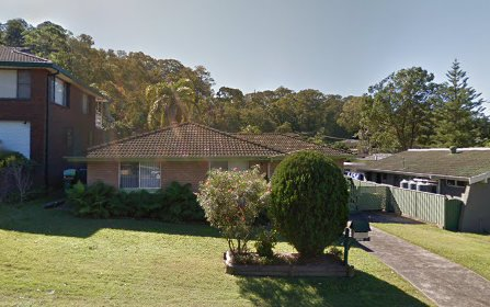 4 Wilks Avenue, Umina Beach NSW