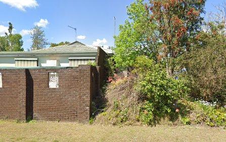 54 Elizabeth Street, North Richmond NSW