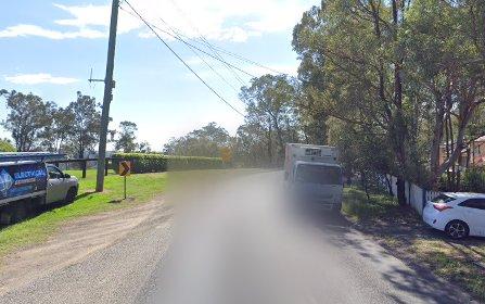 357 Grose Vale Road, Grose Vale NSW