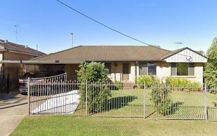 12 Catherine St, Windsor NSW 2756