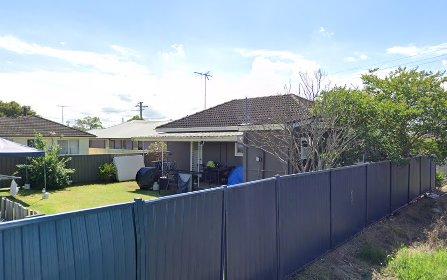 143 Mileham Street, South Windsor NSW