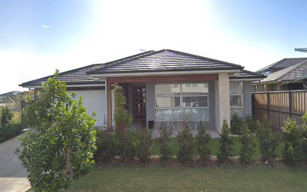 22 Kalinda Avenue, Box Hill NSW