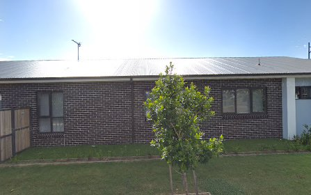 14 Mariposa Rd, Box Hill NSW 2765